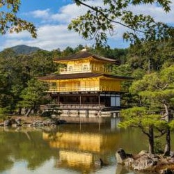 Upto 77% OFF on Kyoto, Japan Bookings