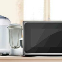 Upto 50% OFF on Kitchen Appliances Orders