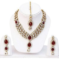 Upto 90% OFF on Jewellery Collection !