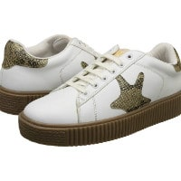 Upto 53% OFF on North Star Women's Sneakers
