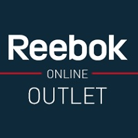 20-60% OFF on Reebok Outlet Sports Clothing, Footwear & Accessories