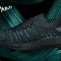 Adidas India: Upto 50% OFF on NMD PrimeKnit Footwear