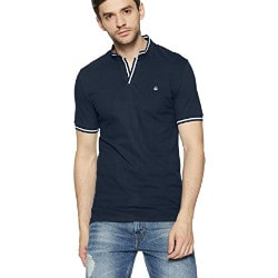 Upto 55% OFF on United Colors of Benetton
