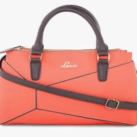 Jabong: Upto 70% OFF on Lavie Orders