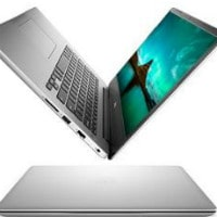 Dell: Upto ₹ 9,720 OFF on Dell Inspiron 14 - 5480 Laptop