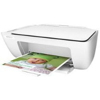 Flat 27% OFF on HP Deskjet 2131 All-in-One Printer
