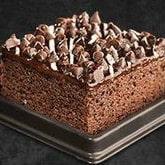 Flat ₹ 89 on Choco Truffle Cake Desserts
