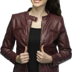 Upto 66% OFF on Western Wear Orders