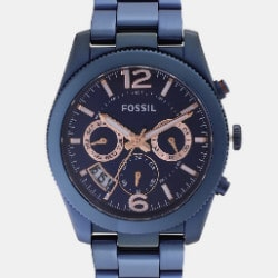 Jabong: Upto 55% OFF on Fossil Store Orders