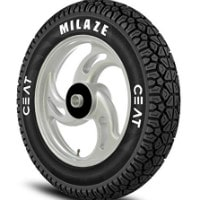 Upto 40% OFF on Car & Bikes Tyres Orders