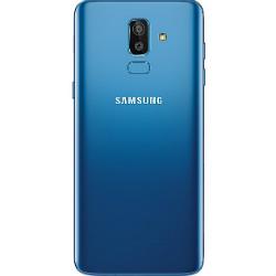 Flat ₹ 6,000 OFF on Galaxy On8 (SM-J810GZBF)