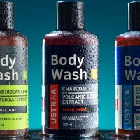 Upto 30% OFF on Body Wash Orders