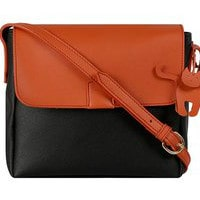 Upto 70% OFF on Sling Bag Orders