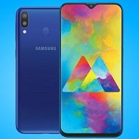 Samsung M20 | M10 Sale: Starting @ ₹7,990