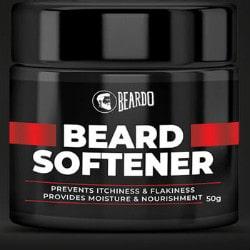 Flat ₹ 450 on Men's Beard Softener Orders