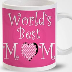 Flipkart: Upto 80% OFF on Mother's Day Gifts Orders