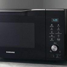 Flat 35% OFF on HotBlast Smart Microwave Ovens