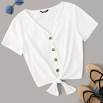 SHEIN USA: Best Selling Tops Starting @ ONLY $3