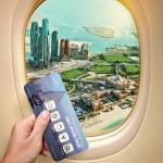 Etihad Airways: Save upto £150 w/ the Extraordinary Abu Dhabi Pass