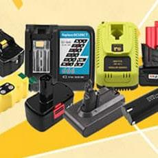 Alibaba: Source Premium Electrical Equipment & Supplies Orders