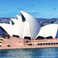 Trip.com: Upto 45% OFF on Australia / New Zealand Bookings