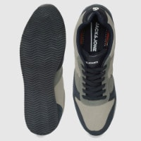 Flat 50% OFF on Men's Footwear Orders