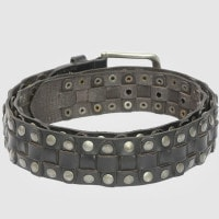 Flat 50% OFF on Men's Accessories Orders