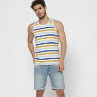 Flat 60% OFF on Men's Loungewear Orders
