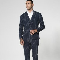 Upto 65% OFF on Men's Tailoring Apparel