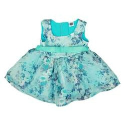 Upto 30% OFF on Ethnics Wear for Kids Orders