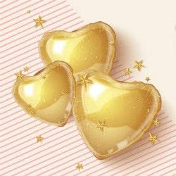 BigBasket: From ₹ 149 on Lindberg Valentine's Day Chocolates