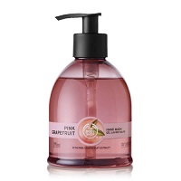 Flat 30% OFF on Hand Wash Orders