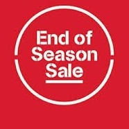 Sale: Up to 10% OFF