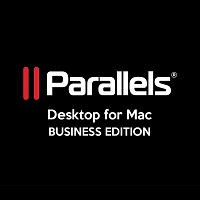 Parallels: Save 12% on Parallels 2-Year Plan