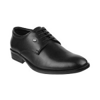 Get up to 40% OFF on Men's Shoes