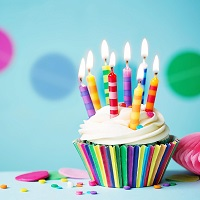 Get up to 15% OFF on Bestselling Birthday Gifts