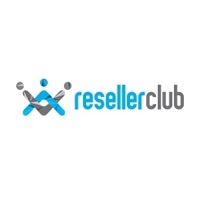 Reseller Club: Get up to 80% OFF on Domains
