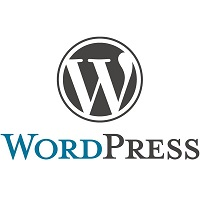Reseller Club: Get up to 20% OFF on WordPress Hosting