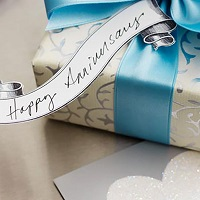 Get up to 20% OFF on Bestselling Anniversary Gifts