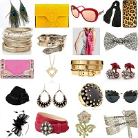 Get up to 40% OFF on Accessories