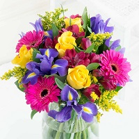 Get up to 12% OFF on Bestselling Flowers