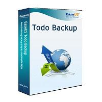 EaseUS: Get 35% OFF on Lifetime Upgrade for EaseUS Todo Backup Software