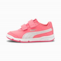 Get up to 50% OFF on Puma Items for Kids