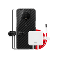 OnePlus IN: Get up to 20% OFF on Bundles