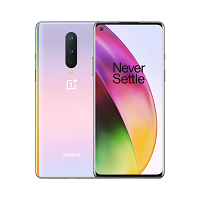 OnePlus IN: OnePlus 8 from ₹ 44,999