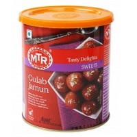 MTR Foods: Ready to Eat Meals from ₹ 35