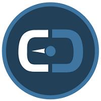AppSumo: Get 93% OFF on SuiteDash