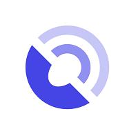 AppSumo: Get 85% OFF on PhoneWagon