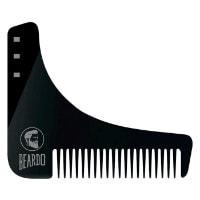 Flat ₹ 499 on Beard Shaping Tool Orders