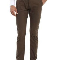Shoppers Stop: Upto 50% OFF on Trouser's & Cargo's Orders